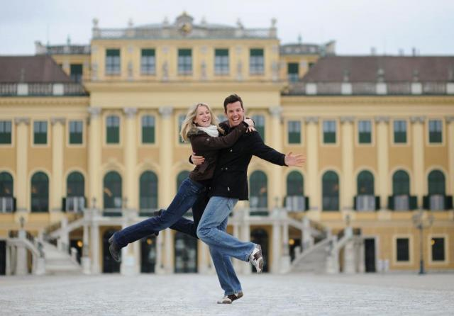 Die 20 TOP-Städte aus Österreich stellen sich vor – TEIL 1